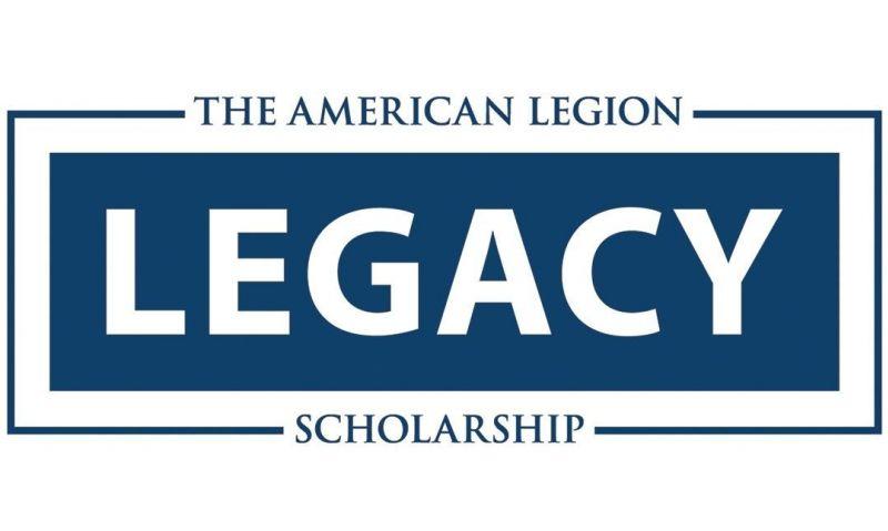 Over $357,228 awarded to children of post-9/11 veterans