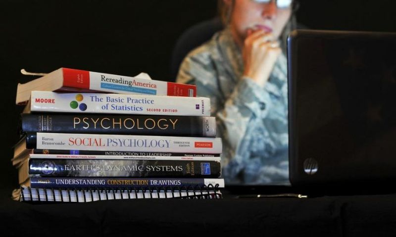 Court decides millions of veterans are eligible for more GI Bill benefits