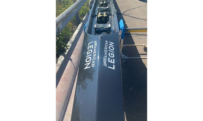 OCW sponsoring major regatta event in Cleveland