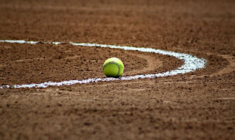 Department of Minnesota greenlights softball league