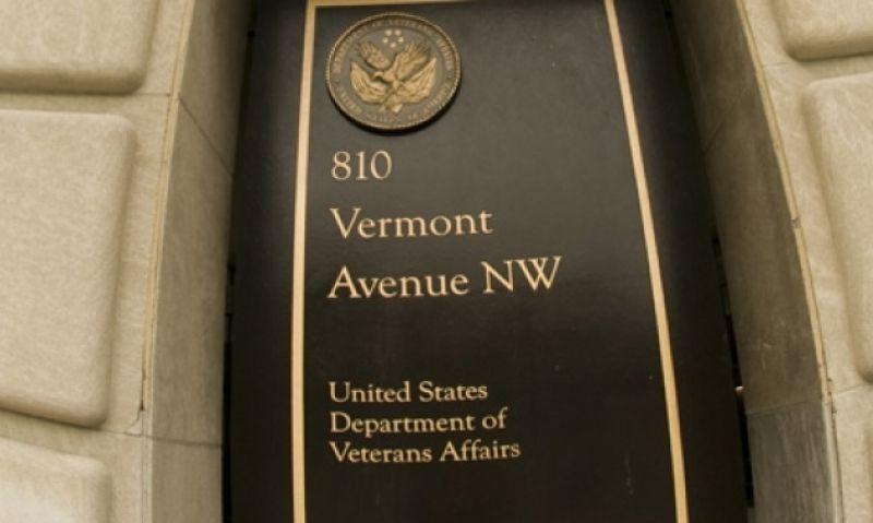 Former VA secretaries urge Congress to designate day for helping veterans at risk for suicide