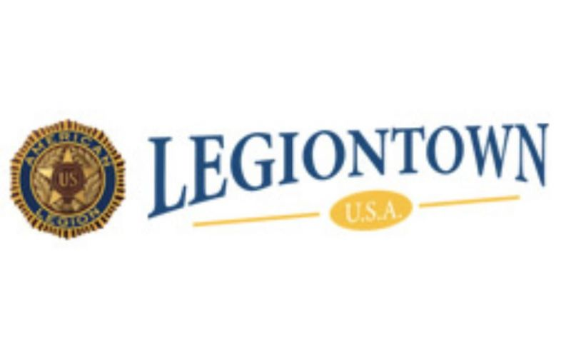 Eight things to know about Legiontown