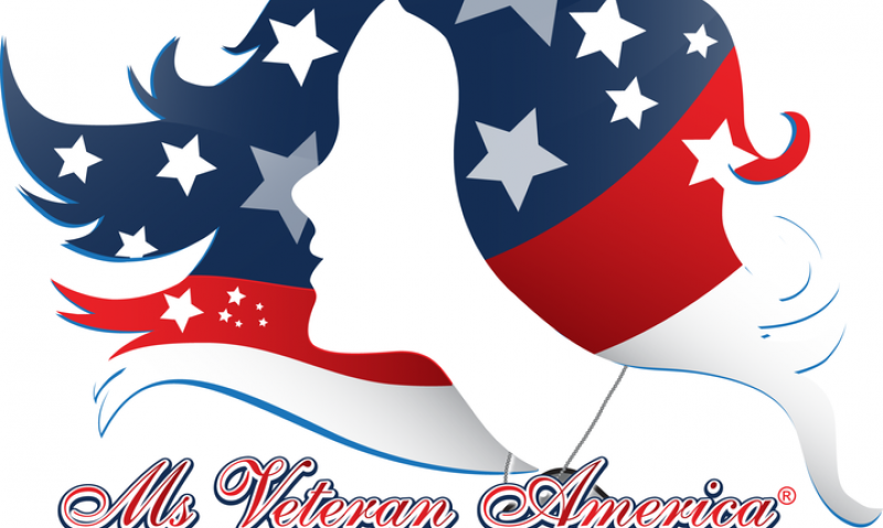 Miss Veteran America competition coming to nation's capital