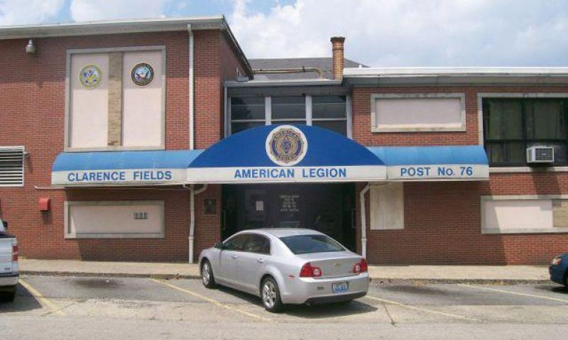 Kentucky American Legion hosting veterans expo