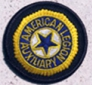 Auxiliary Patches