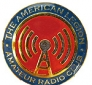 Amateur Radio Club Tack