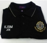 Amateur Radio Club Polo