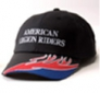 Legion Riders Hats