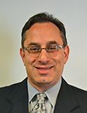 Warren Goldstein