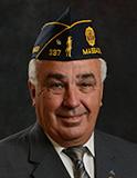 Paul A. Morin