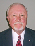 Thomas P. Mullon