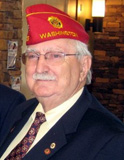 William R. (Bob) Wallace